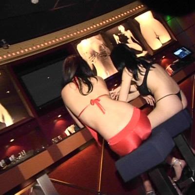 la prostitución es ilegal en españa prostitutas en juego de tronos